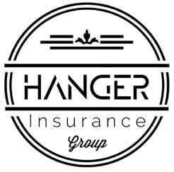 Hanger Insurance Group